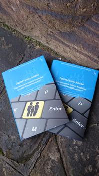 Digital Family Justice (Maclean and Dijksterhuis, eds.)