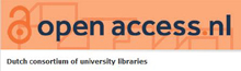 Dutch consortium of university libraries