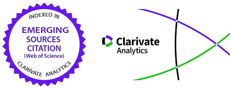 ESCI-Clarivate