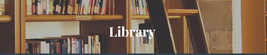 Cabecera_Biblioteca