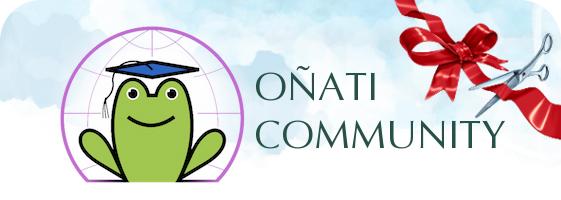 Oñati Community