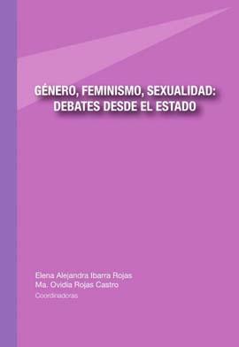 Género, feminismo, sexualidad