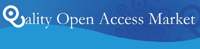 Quality Open Access Market