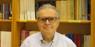 Orlando Roselli