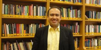 Tiago Oliveira Moreira