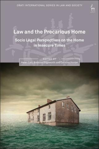 role of law in society pdf