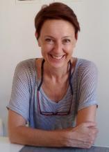 Daniela Gaddi