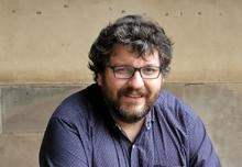 Fabien Le Bonniec
